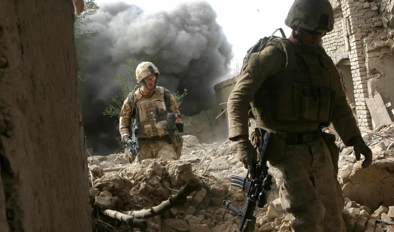 marine, afghanistan, corps, war, marines, afghan, combat, cantu,