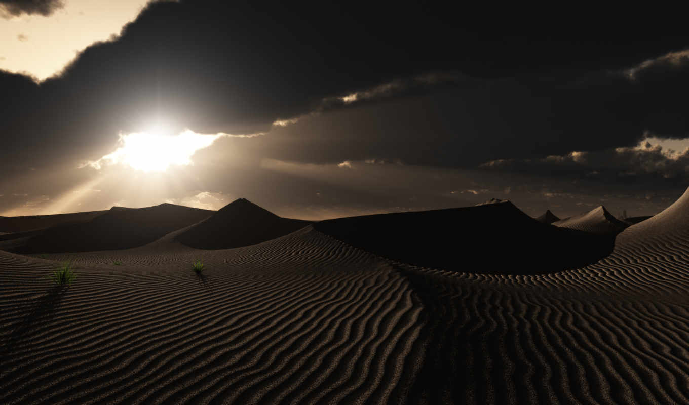 desert, cars, wallpaper, обои, description, is, la