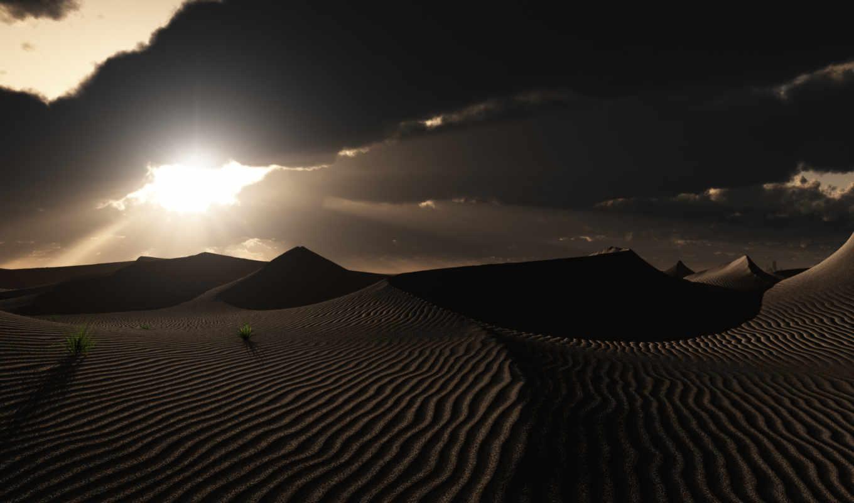 wallpaper, la, is, cars, desert,