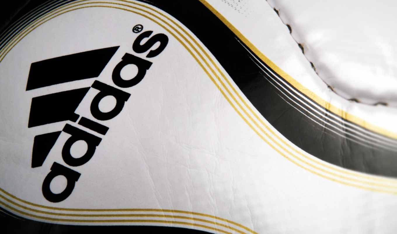 shoes, стиль, nike, football,