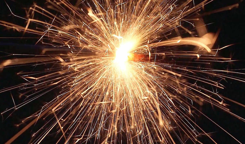 sparks, бенгальский, огонь, google, sonorous, spark, twenty, новый, новогодней, flint, lighter, titanium, darbastalio, this, plays, pilot, год,