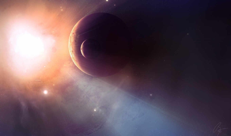 звезды, чтобы, большие, space, выберите, изображение, planets, пункт, картинку, разрешении, правой, кнопкой, мыши, stars, увидеть, её, формате, код, просто, превью,