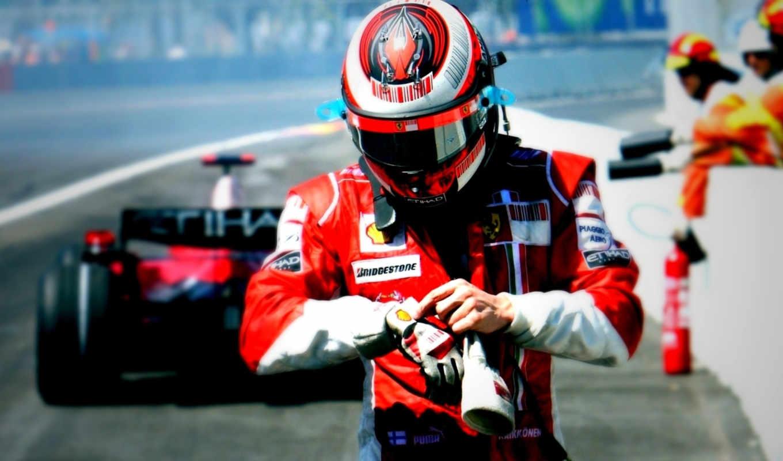 formula, driver, чемпионат, driven, категории,