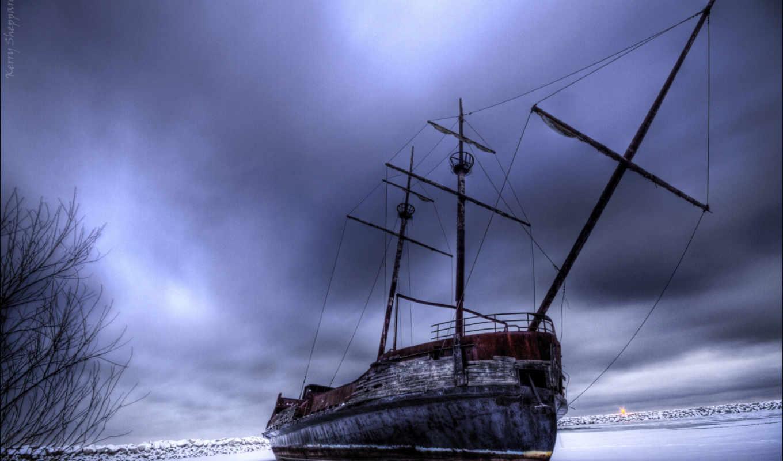 abandoned, корабль, point, рыбацкий, рейес, кораблей, кладбище, корабли, олимпийской, наши,