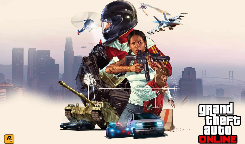 gta, police, авто, theft, grand, самолёт, крыло, вертолет, плакат,