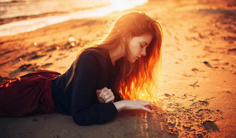 девушка, море, sun, вконтакте, красивые, фэндому, фанфик, песок, everything,