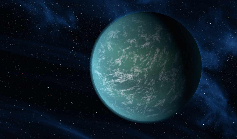 планеты, новая, planet, sensation, kepler, найдена, потенциально,