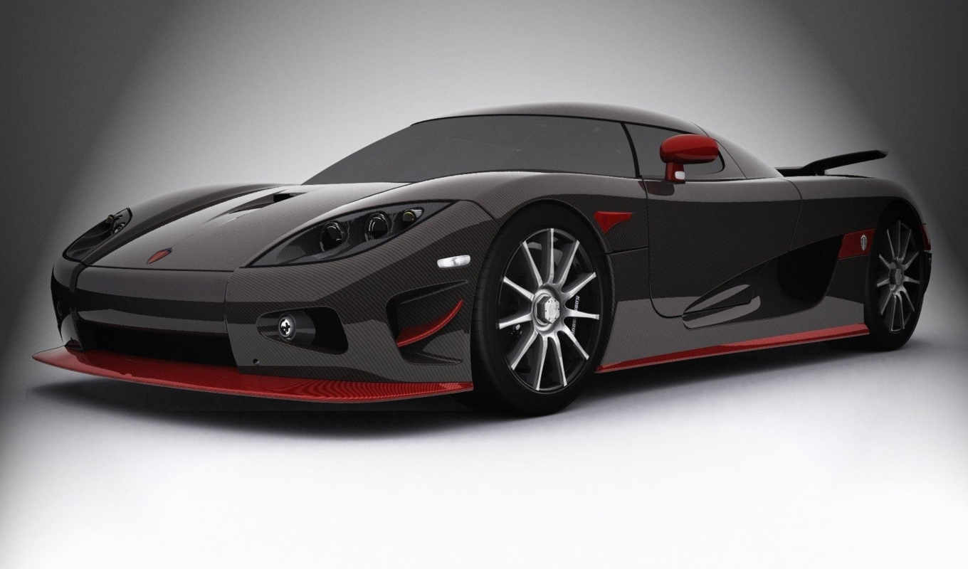 koenigsegg, ccxr, sport, car, edition,