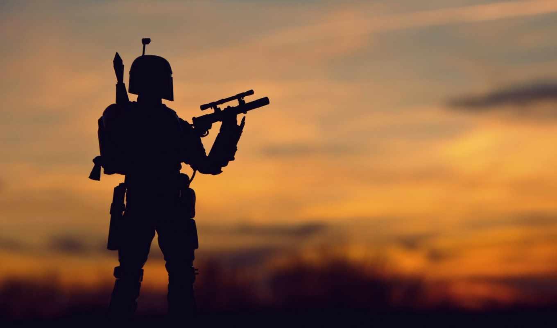 ,, огнестрельный, пушка, солдат, небо, огнестрельный, наемник, штурмовая винтовка, gunfighter, пехотинцы, звездные войны, штурмовик,