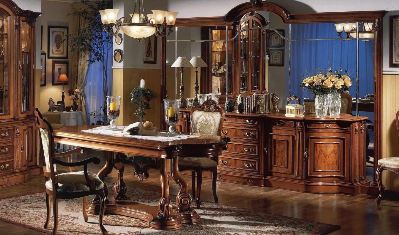 интерьер, стул, дизайн, стулья, гостиная, стиль, картинка,