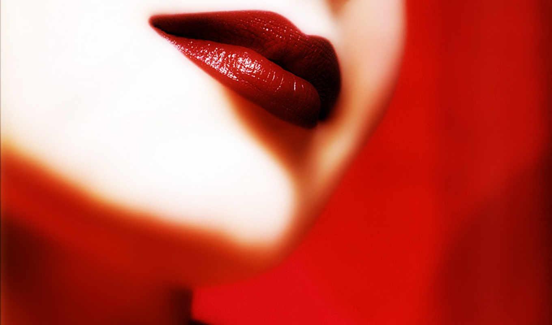губы, губ, женские, ведь, очень, макияж,