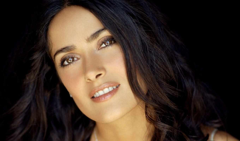 hayek, salma, актриса, самая, сентября,