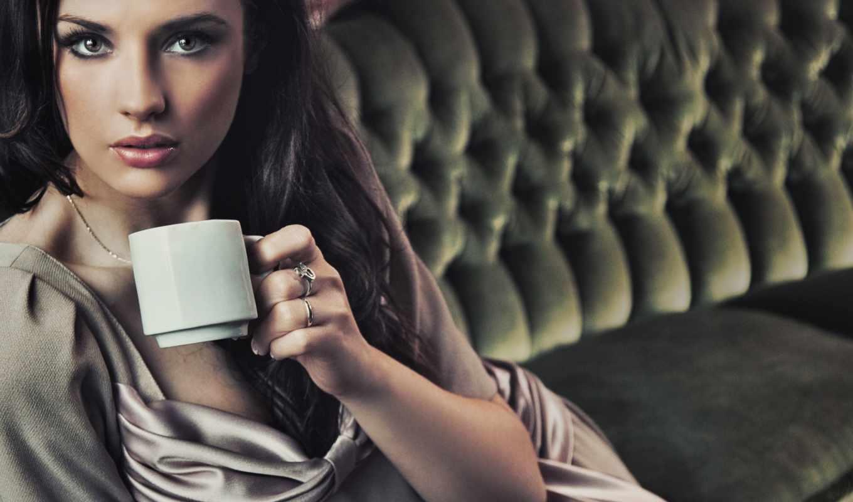 Картинки девушка с чашкой кофе, военной службы открытки