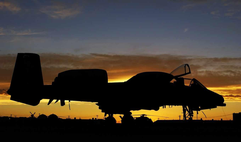 aircraft, military, авиация,