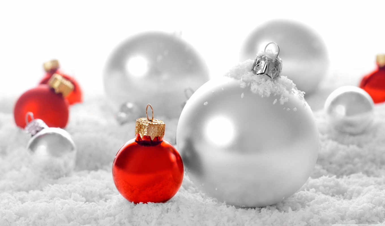 christmas, decoration, decorations,