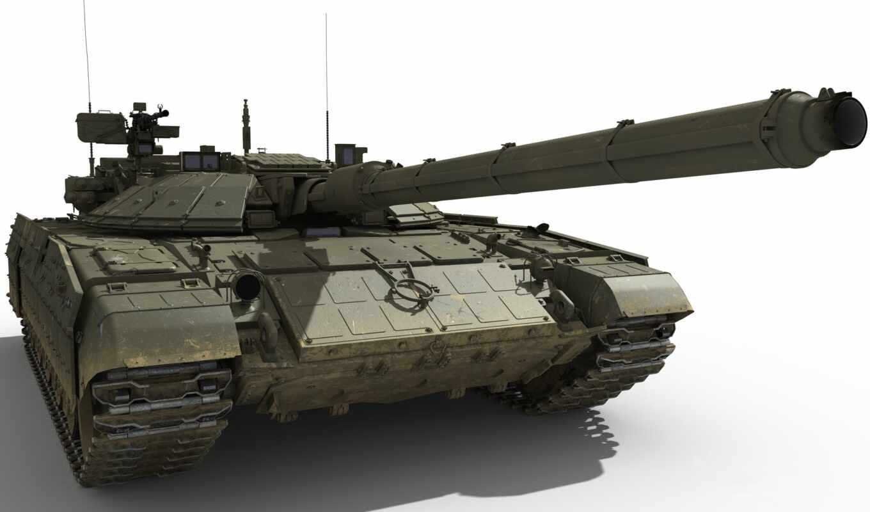 танк, armata,