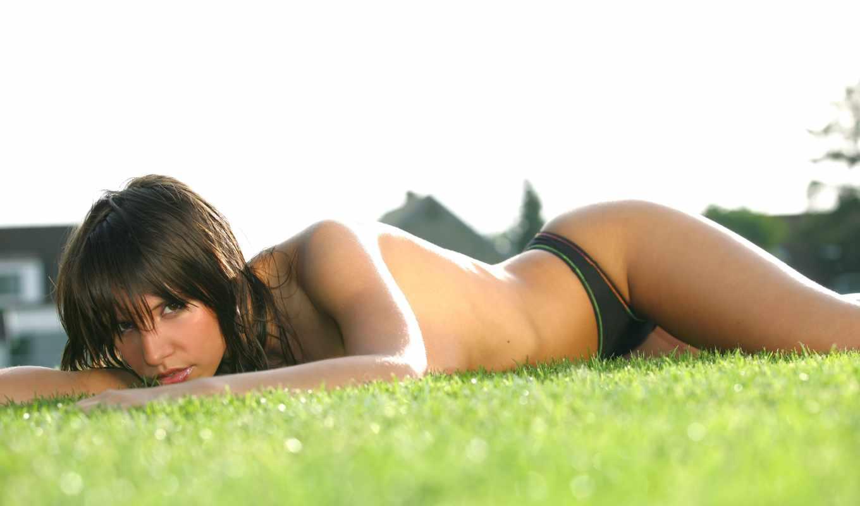 monika, vesela, изображение, desktop, sexy, free,