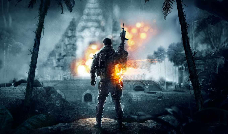 battlefield, gb,