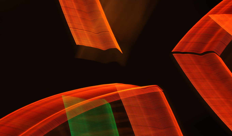 abstract, free, qhd, edge, samsung,
