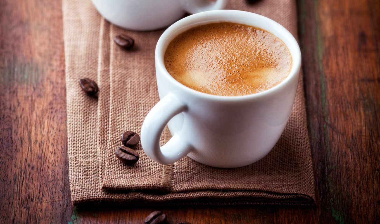 coffee, cup, food, pack, best, drinks, photo, download, зерна, free, чашки, desktop, grain, gb, выпуски, пена,