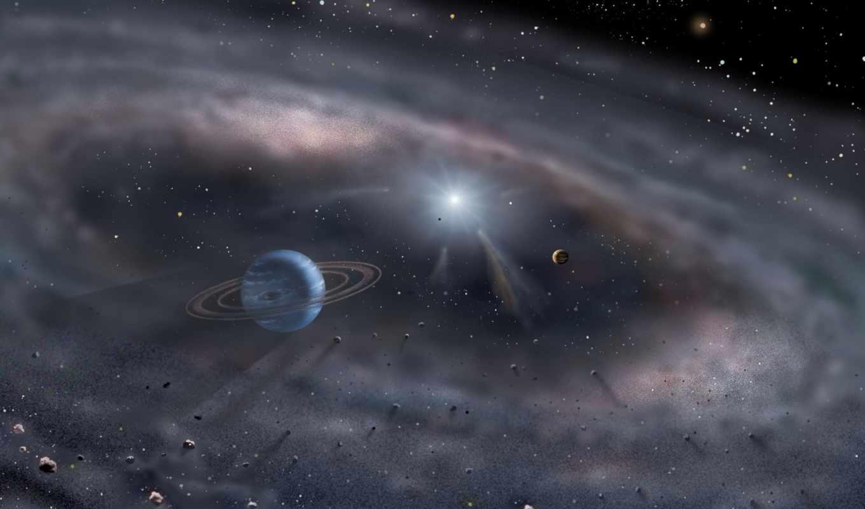 keck, astronomers, молодой, using, observatory, nasa, telescopes, star, telescope,