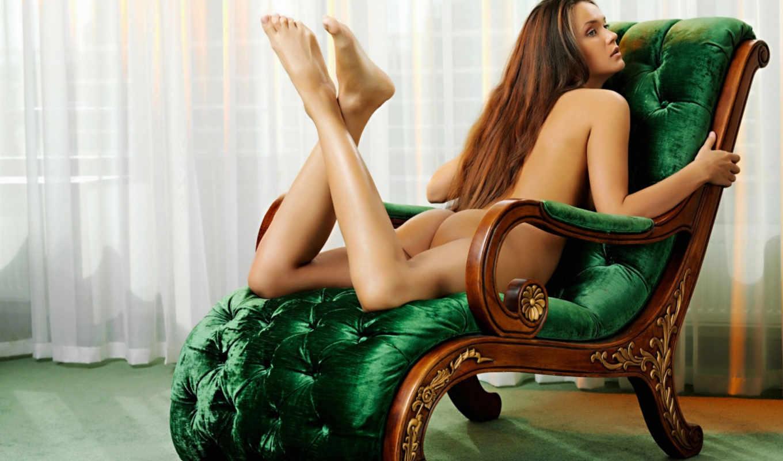 amazing, страница, korogan, girls, ножки, попка,