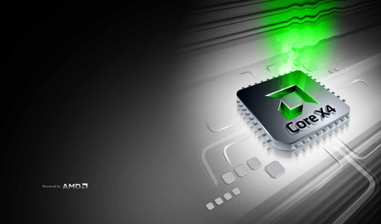 amd, pack, web, процессор, бренд,