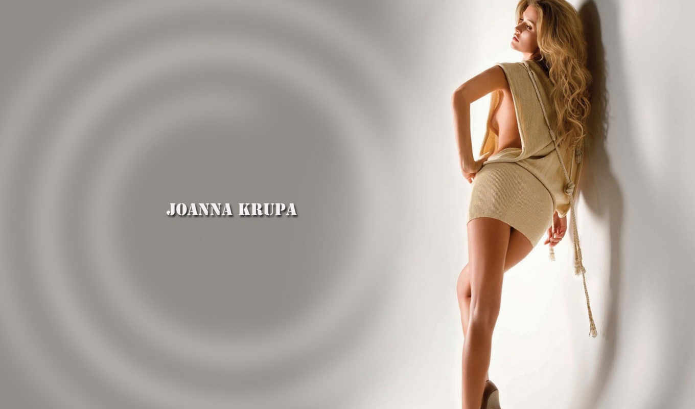 joanna, krupa, эротика, pictures, sexy, крупа, джоанна, photoshoot, magazine,