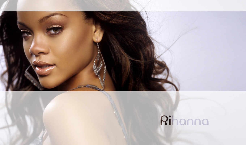 singer, rihanna,