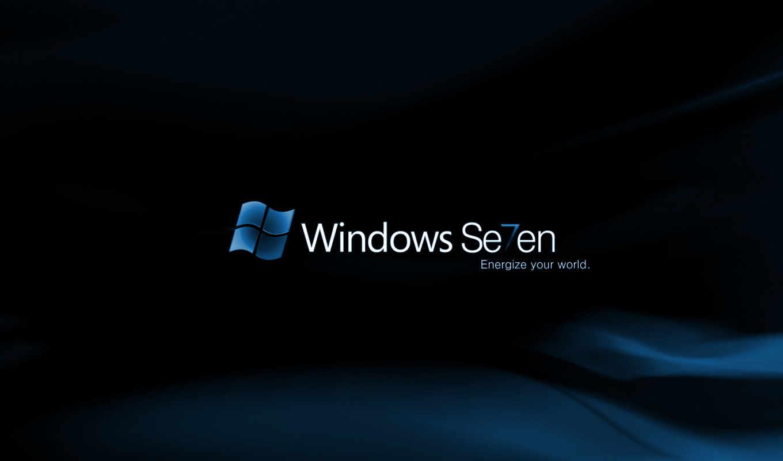 windows, microsoft, логотипы, tech,