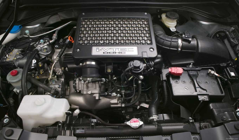 acura, rdx, engine, чип, тюнинг, motor, concept, honda,