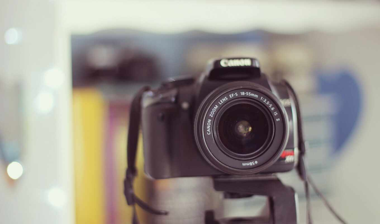 фотоаппарат, объектив, optics, vehicle, cool