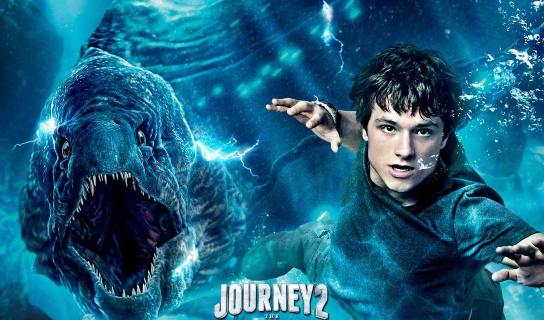 journey, island, mysterious, desktop, underwater, josh, ºéñãøµº,