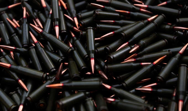 ,патроны,черный,пули,