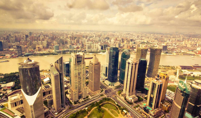 мира, городов, города, architecture,