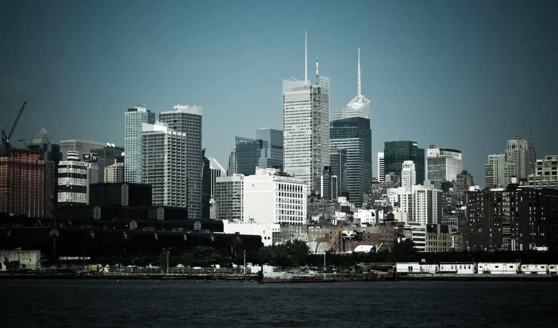 york, new, directory, size, description, parent, dir, последний, modified, name, нов,
