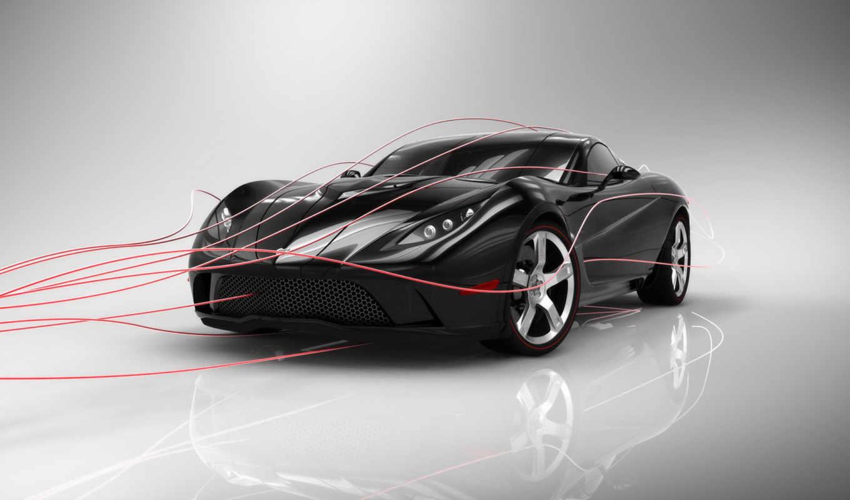 машины, красивые, самые, увидите, которых, авто, машина, state, картинкой, страница,