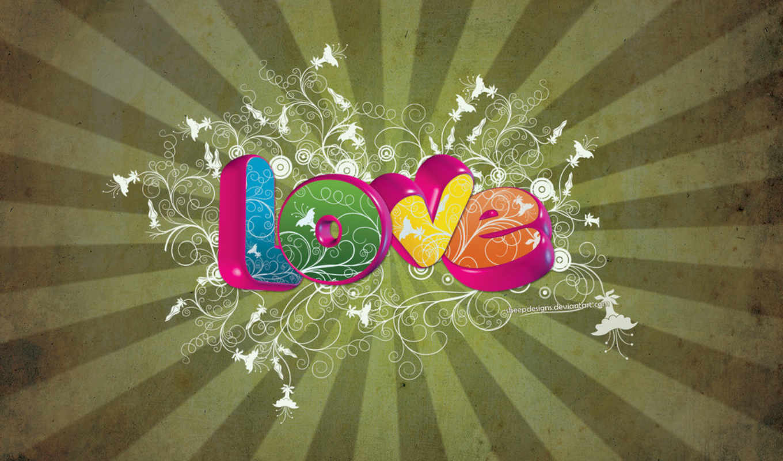 love, facebook, timeline, covers, об,