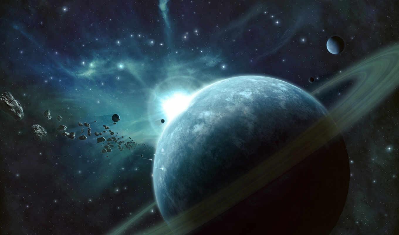 за, neptune, орбитой, объект, нептуна, обнаружили, planet, планетой, cosmic, планеты, ученые,