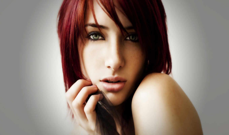 coffey, susan, рыжая, девушка, photo, веснушки, код, images, not, hot, взгляд, модель,