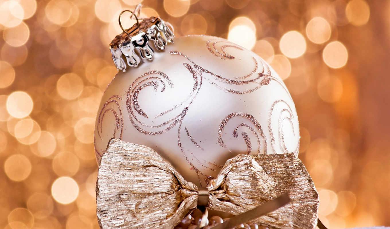 огни, бант, шар, christmas, картинку, правой, кнопкой, fac, картинка, мыши, выберите, balls, facebook,