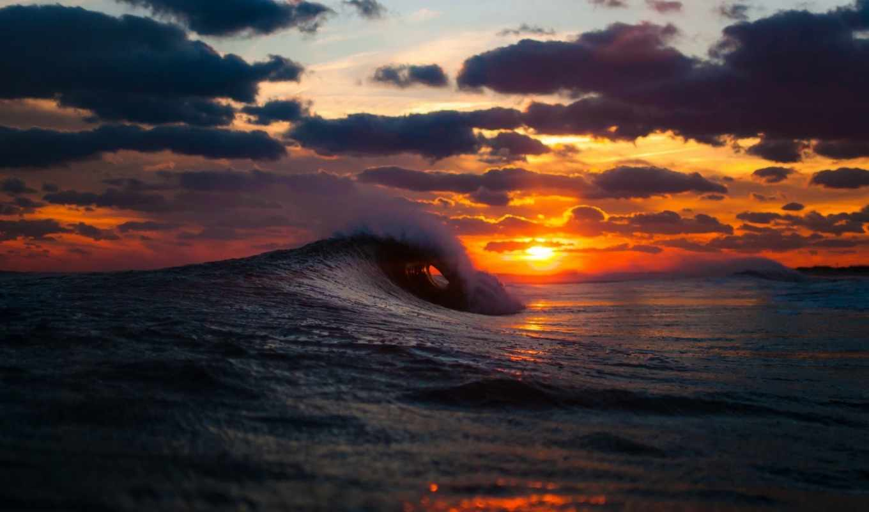 contact, море, зарегистрируйте, ipad, войдите, movie, волна, spongebob,