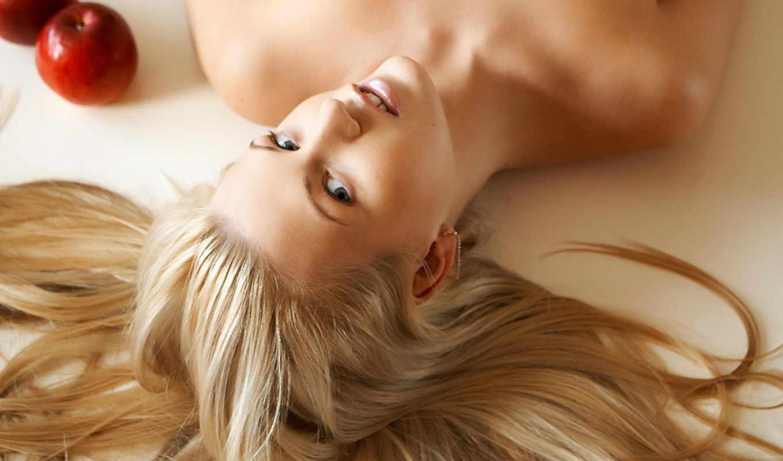 волос, биоламинировани, ламинирование, марта, блеск,