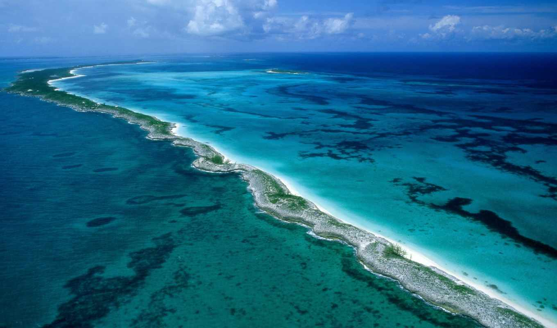 море, океана, моря, острова, карибское, атлантического, карибского, ocean, world, туристов, отдых,
