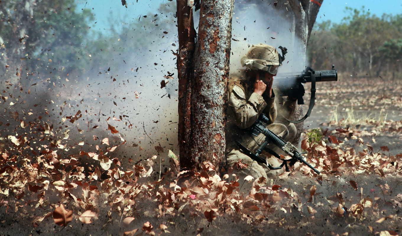 фото, combat, action, photos, marine, marines, corps,