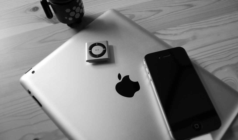 гаджет, apple, коллекция, aesthetic, ipad, dmitriy, принадлежность, white, card
