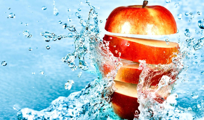 cut, crazy, revista, fruits, rasfoieste, android, horchata, apple,