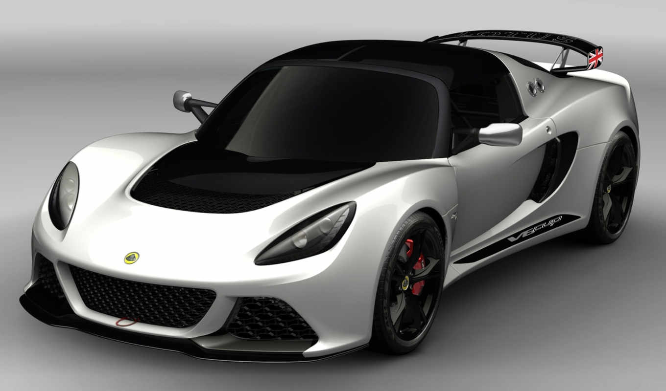 lotus, exige, elise, resolution, white,