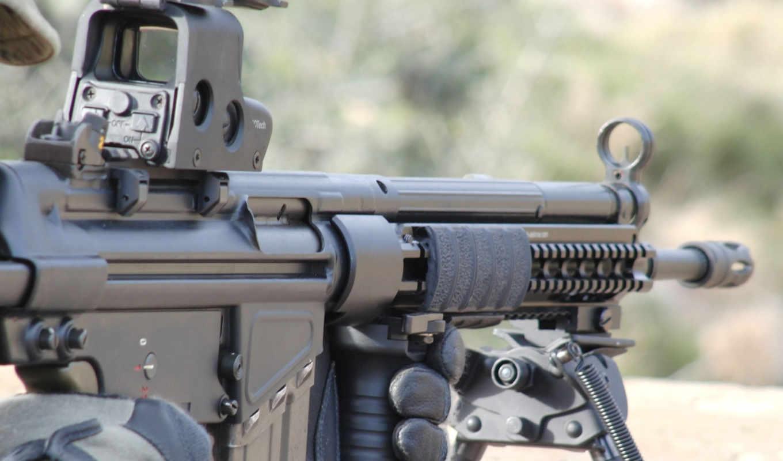 shooter, картинок, винтовка, оружие, техника, дек, высокое, машина, качество,