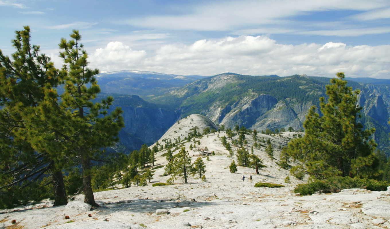 картинка, изображение, usa, природа, california, парки, калифорния,